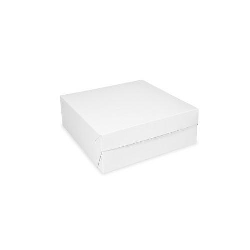 Pudełka na tort 20 x 20 x 10 cm 50 szt.