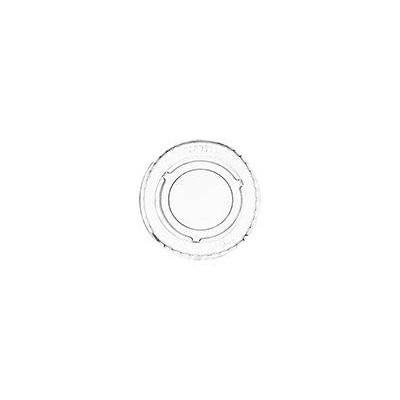 Pokrywka do miseczki PLA 15-30 ml, śr. 45 mm 100 szt.
