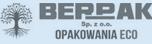 logo berpak