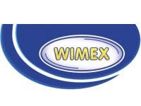 Wimex