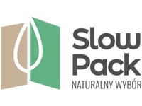 Slowpack