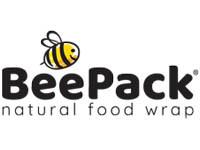 Bee Pack