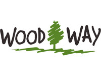Wood Way